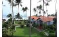 Sea Villa Room